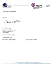 Acceptance Letter 2019 Page 2